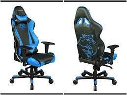 Where To Buy Gaming Chair Pre Order Racing Chair Zero Series Blue Color Racing Gamingchair