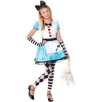 costumes for kids adults costumes 2018 party city