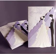 wedding invitations design online purple wedding invitations design online purple wedding
