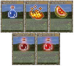 minecraft cards papercraft minecraft cards