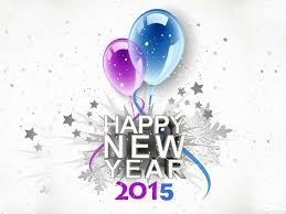 happy new year recovery friends u201d recovery starts here a