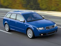 glitter audi audi s4 avant 2004 review road test s4 audi