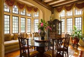 white dining room window seat design ideas u0026 pictures zillow