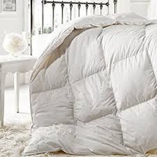 Duck Down Duvet Double New 13 5 Tog Double Size Goose Feather U0026 Down Duvet Quilt 25