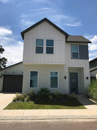 Dsld Homes Floor Plans by Homes For Rent In Baton Rouge La