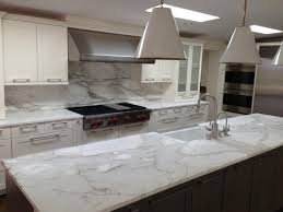 Kitchen Marble Countertops How To Clean White Marble Countertops Modern Kitchen 2017
