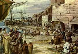 siege social cultura spain iberia pre spain cultura en andalucía los