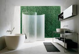 chiocciola shower by benedini associati for agape chiocciola shower
