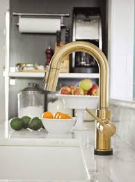 brass kitchen faucets best brass kitchen faucet home design ideas polished brass