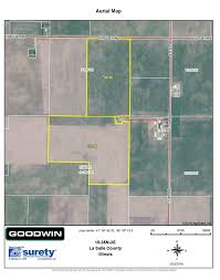 la salle cus map property for sale earlville il lasalle county freedom township