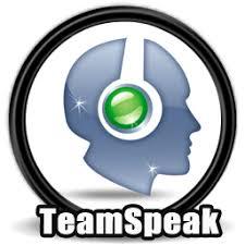 teamspeak 3 apk teamspeak 3 1 8 techspot