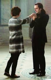 Edward Cullen Room 285 Best A Saga Twilight Images On Pinterest Edward Cullen