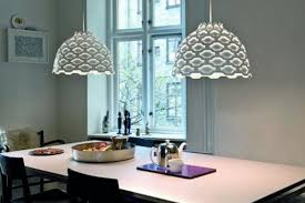 ladari per sala da pranzo ladari per sala da pranzo idee per interni e mobili
