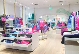 lilly pulitzer stores your look at the brand new lilly pulitzer store in king of