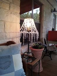 Shabby Chic Lighting Ideas by 33 Best Lamps And Shades Images On Pinterest Lamp Shades