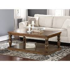 weathered pine coffee table abbyson rustic weathered oak cypress wood coffee tabl on the best