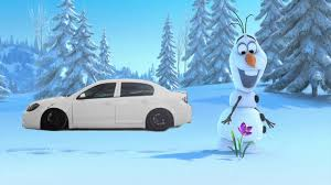 do you want to build a racecar frozen cover parody do you want do you want to build a racecar frozen cover parody do you want to build a snowman