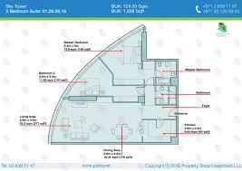 Small Business Floor Plans Sky Tower Floor Plans Al Reem Island U2013 Al Reem Island