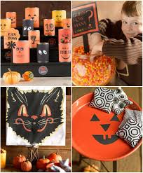 halloween party game ideas for adults halloween carnival party celebrations at home