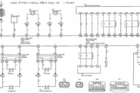 pioneer avh 270bt wire harness diagram wiring diagram