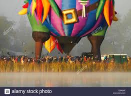 peg leg pete the pirate parrot air balloon balloons over