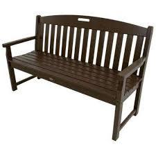Patio Furniture Corpus Christi Patio Furniture Corpus Christi Cast Iron Furniture Usa Cast Iron