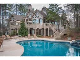 house with pools wow house 1 6 m johns creek mansion with saltwater pool home