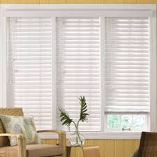 American Windows And Blinds Window Blinds St Augustine Fl 386 627 6240 American Window Blinds