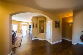 Premia Laminate Flooring 3601 Seaview Way Carlsbad Ca 92008 Mls 170013056 Redfin