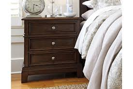 lavidor nightstand ashley furniture homestore