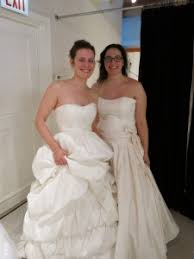 bridal dress stores bridal gown shopping for the discerning frugalista