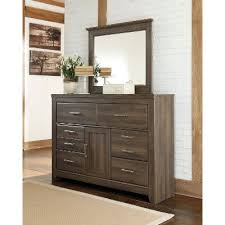 Furniture Rustic Modern by Bedroom Sets For Sale At The Best Prices Rc Willey Furniture Store