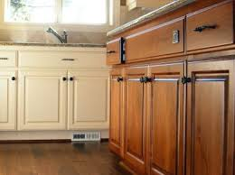 Replacement Doors For Kitchen Cabinets Costs Replacement Cabinet Doors Design Ideas Of Kitchen Cabinet Doors