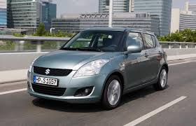2010 suzuki swift partsopen