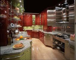 Neff Kitchen Cabinets Neff Luxury Kitchens Of Fort Lauderdale Home