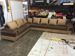 Leather Sofa Colours by Akshar Furniture In Ahmedabad We Are One Of The Oldest Furniture