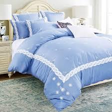 bedroom carriage bed contemporary disney princess bedroom sets