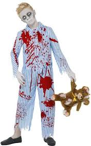 Zombie Halloween Costumes Girls 15 Zombie Costume Ideas Images Halloween Ideas