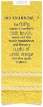 best 25 bath towels ideas on pinterest towels towel hanger and