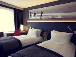 chambre d hote ostende pas cher hotel mercure oostende ostende belgique voir les tarifs et 158 avis