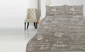 French Bed Linen Online - vintage style duvet covers sweetgalas