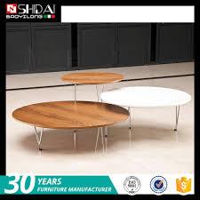 living room furniture modern center table living room furniture
