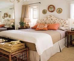 Diy Guest Bedroom Ideas Captivating Sharpguestbedroomdesign Then Guest Bedroom Also