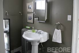 design my own bathroom bathroom design design ideas photo gallery