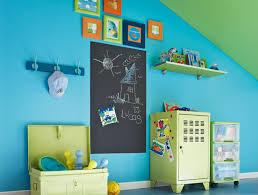 mur chambre enfant des chambres d enfants déco trouver des idées de décoration
