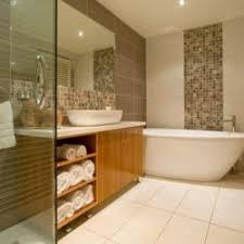 Bathroom Attractive Tiny Remodel Bathroom by Energy Bathroom Small Ideas Kohler Frameless Shower Hampedia