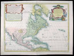 Uta Map Emas Continental And Regional Maps Prints