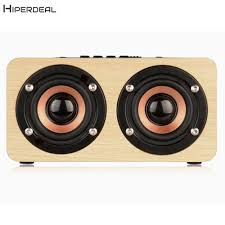 Minimalist Computer Speakers by Online Get Cheap Retro Speakers Aliexpress Com Alibaba Group