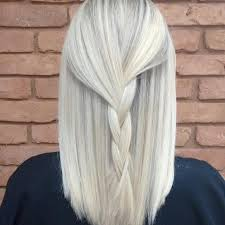 lowlights on white hair pictures how to do white highlights women black hairstyle pics