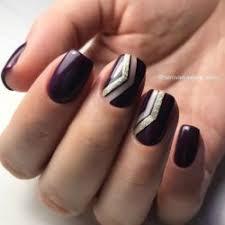 beautiful nails 2017 the best images bestartnails com